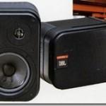 Stereo誌 FOSTEX 8cm 『M800』 A4版 バックロードホーン箱ペア 2セット目 落札