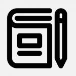 【ふるさと納税】 ご家庭用訳あり 熊本県産ひとくちもぎたてみかん 約7kg(3.5kg×2箱) 2S-3Sサイズ / 熊本県荒尾市