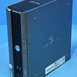 HP 15-bw000 価格.com 限定モデル 注文