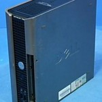 【ヤフオク】NEC Mate ML-F★Core i3-3220 / 4G/ 250G/ Office2007-pro plus 到着