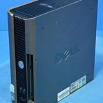 NEC PC-MK32LEZCB Mate ME-B Win7 Core i3 550 3.20GHz 4GB 160GB