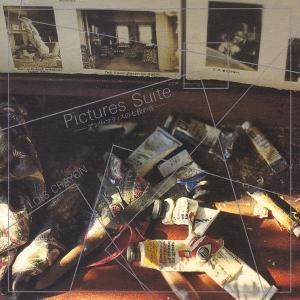 Pictures Suite