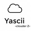 yascii01